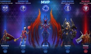 Heroes-of-the-Storm-MVP