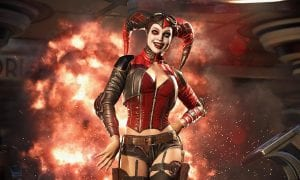 Injustice-2-Suicide-Squad-Harley-Quinn