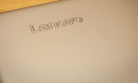 Lenovo-ideapad-710S-review