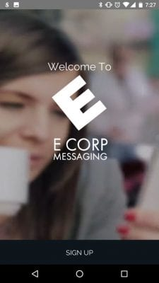 Mr-Robot-E-Corp-Messaging