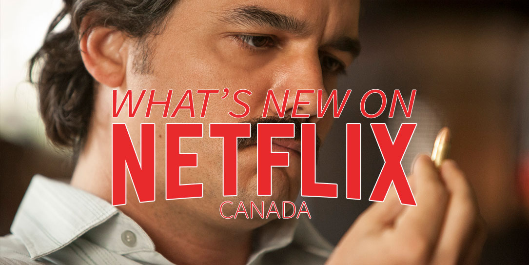New-on-Netflix-Canada-September-2016