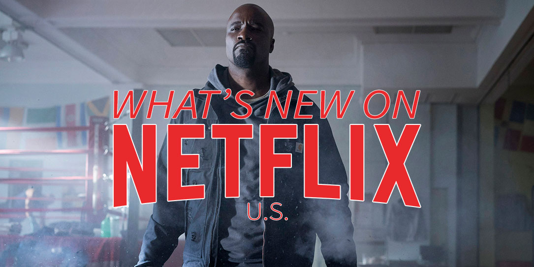 New-on-Netflix-US-September-2016