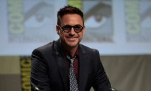 Robert_Downey,_Jr._SDCC_2014