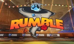 Rocket-League-Rumble-mode