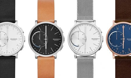 SKAGEN-Hagen-Connected-Hybrid-Smartwatch