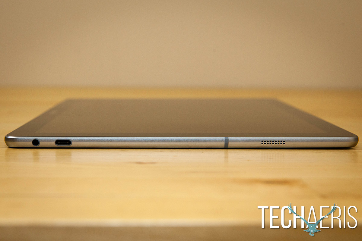 Samsung-Galaxy-TabPro-S-review-05