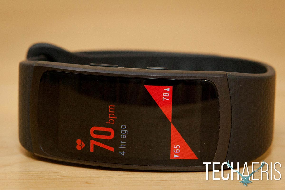 Samsung-Gear-Fit2-review-17