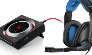 Sennheiser-gaming-products