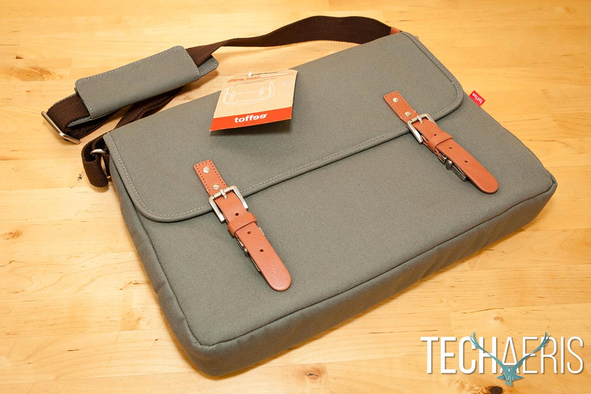 Toffee-Fitzroy-Satchel-review-12