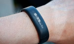UA-Band-review