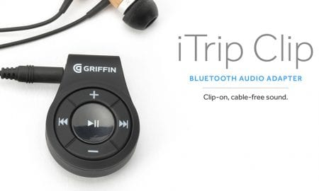 iTrip-Clip-Bluetooth-Wired-Headphones-adapter