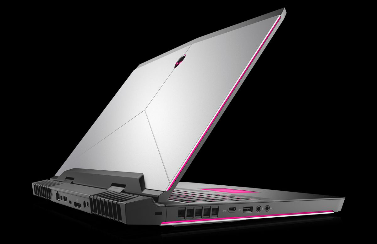Alienware-17-back-tilt