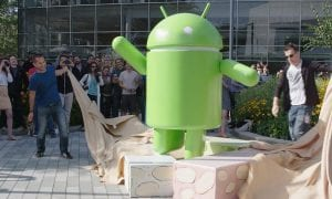 Android-7-Nougat-Unveiling
