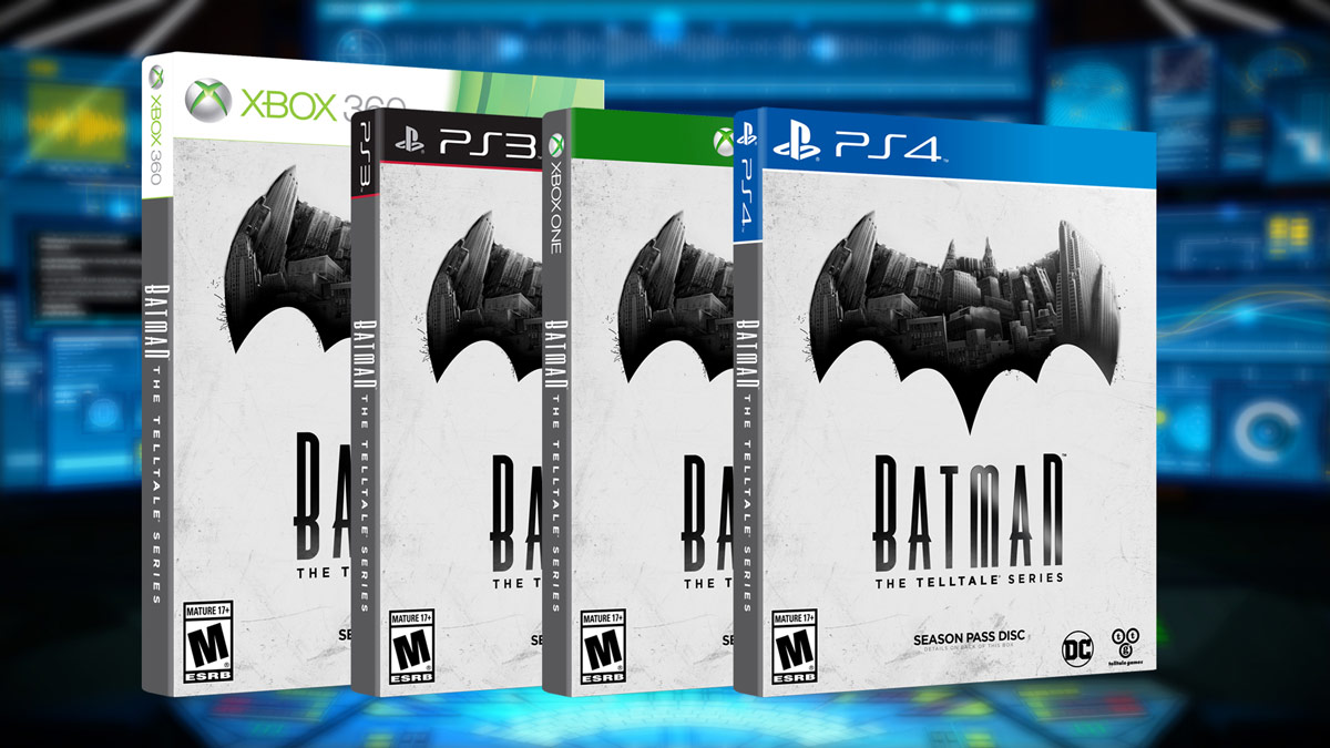 Batman-The-Telltale-Series-Box-Art