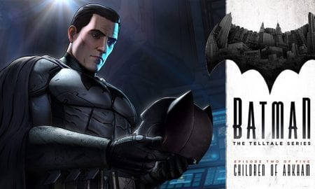 Batman-The-Telltale-Series-Episode-2