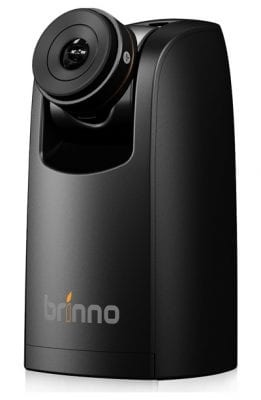 brinno-tlc200-pro-hdr-time-lapse-camera-front