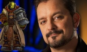 chris-metzen-thrall