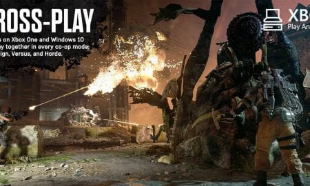 Gears-of-War-4-Xbox-Play-Anywhere