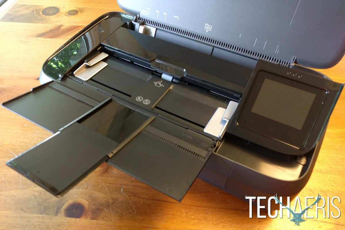 hp-officejet-250-review-scan-tray-open