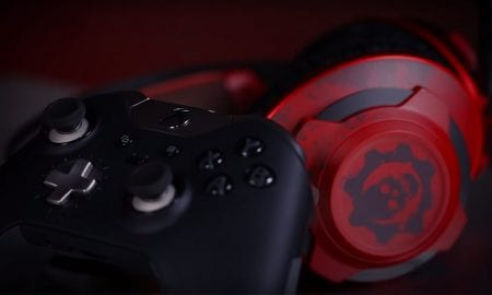 hyperx-gears-of-war