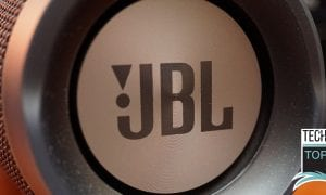 jbl-charge-3-review-top-pick