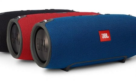 JBL-Xtreme-portable-speakers