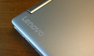 lenovo-yoga-710-14-review-fi