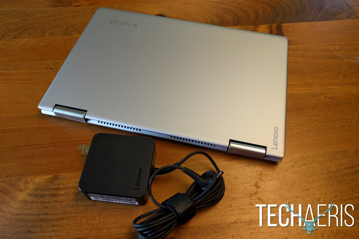 lenovo-yoga-710-14-review-witb