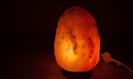 levoit-himalayan-salt-lamp-review