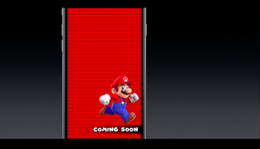 mario-run-coming-soon