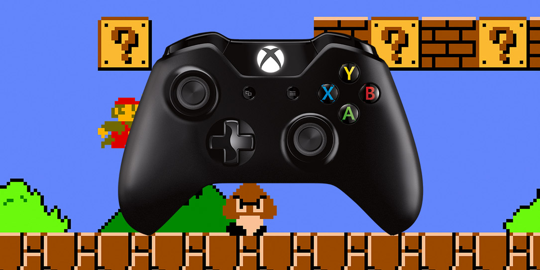 Nesbox Passes Microsoft Certification Coming To Xbox One