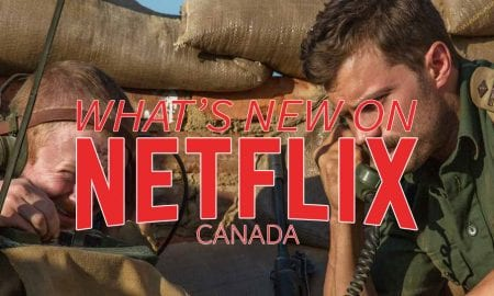 new-on-netflix-canada-october