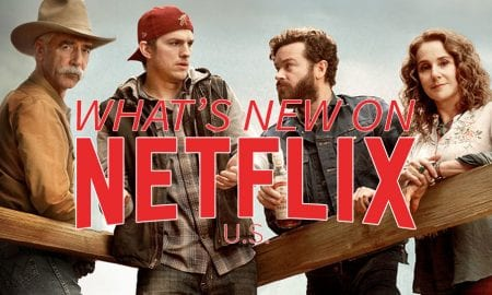 new-on-netflix-us-october