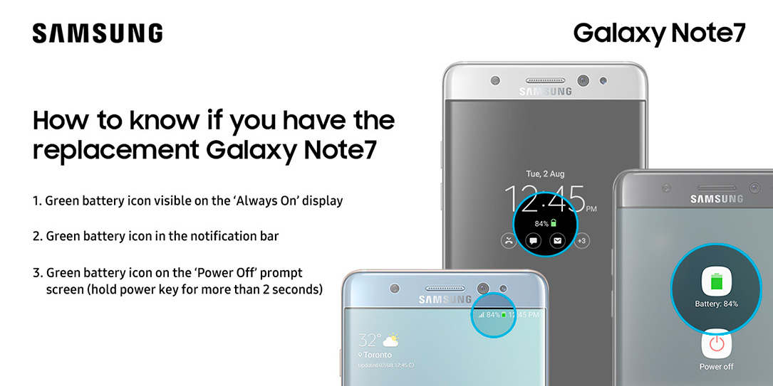 note7-battery-indicator