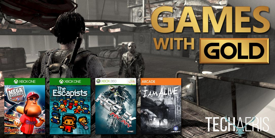 october-games-with-gold-2016