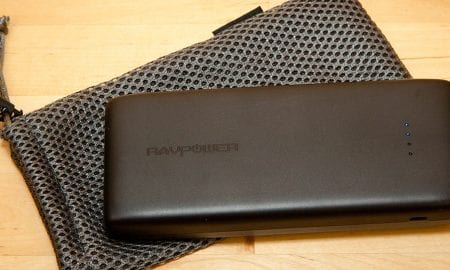 ravpower-22000mah-battery-pack-review