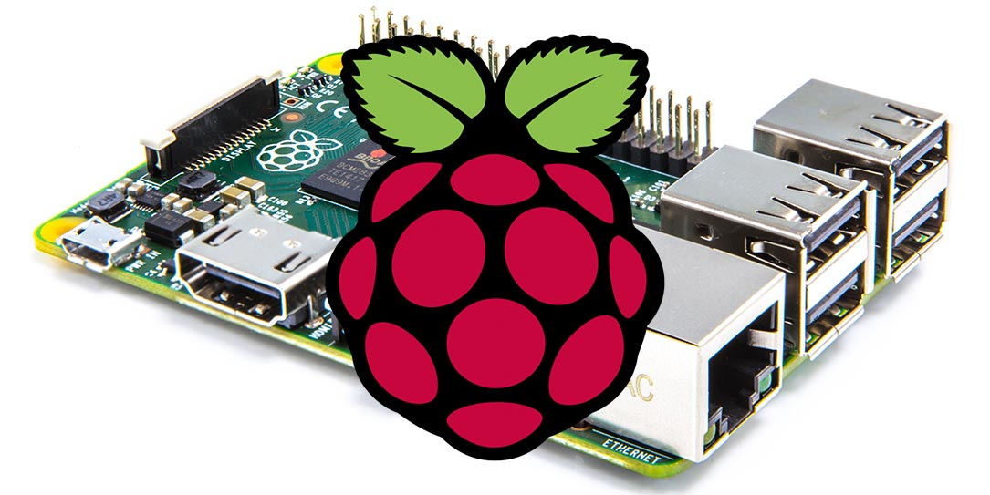 raspberry-pi-starter-kit-10-million-units