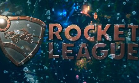 rocket-league-october-dlc
