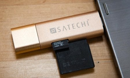 satechi-type-c-usb-3-0-card-reader-review