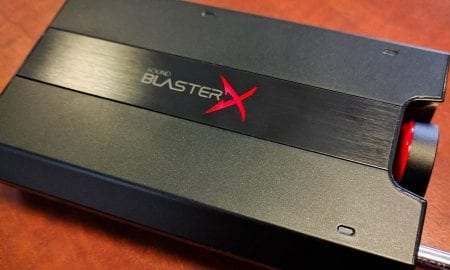 sound-blasterx-g5-review