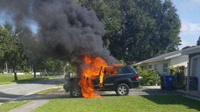 st pete jeep note 7