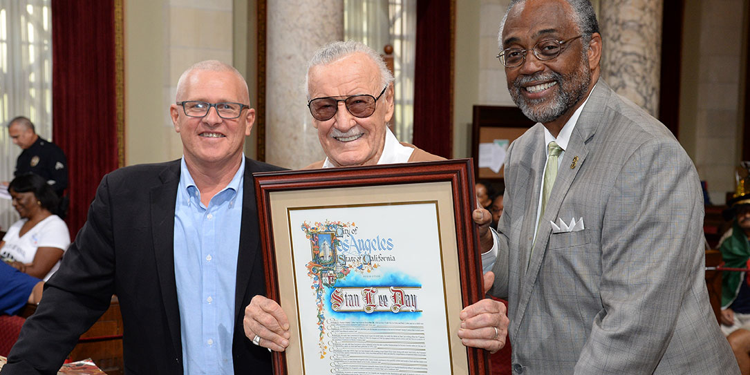 stan-lee-la-city-council
