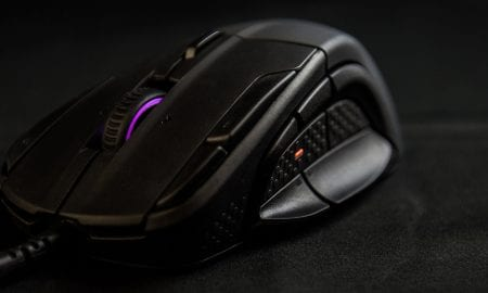 steelseries-rival-500-multi-button-gaming-mouse