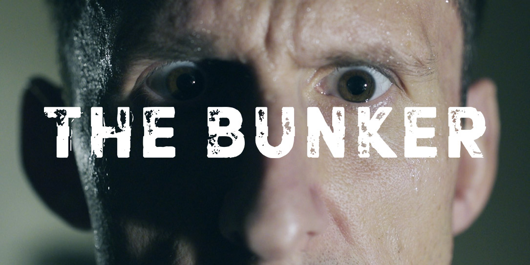 the-bunker-review