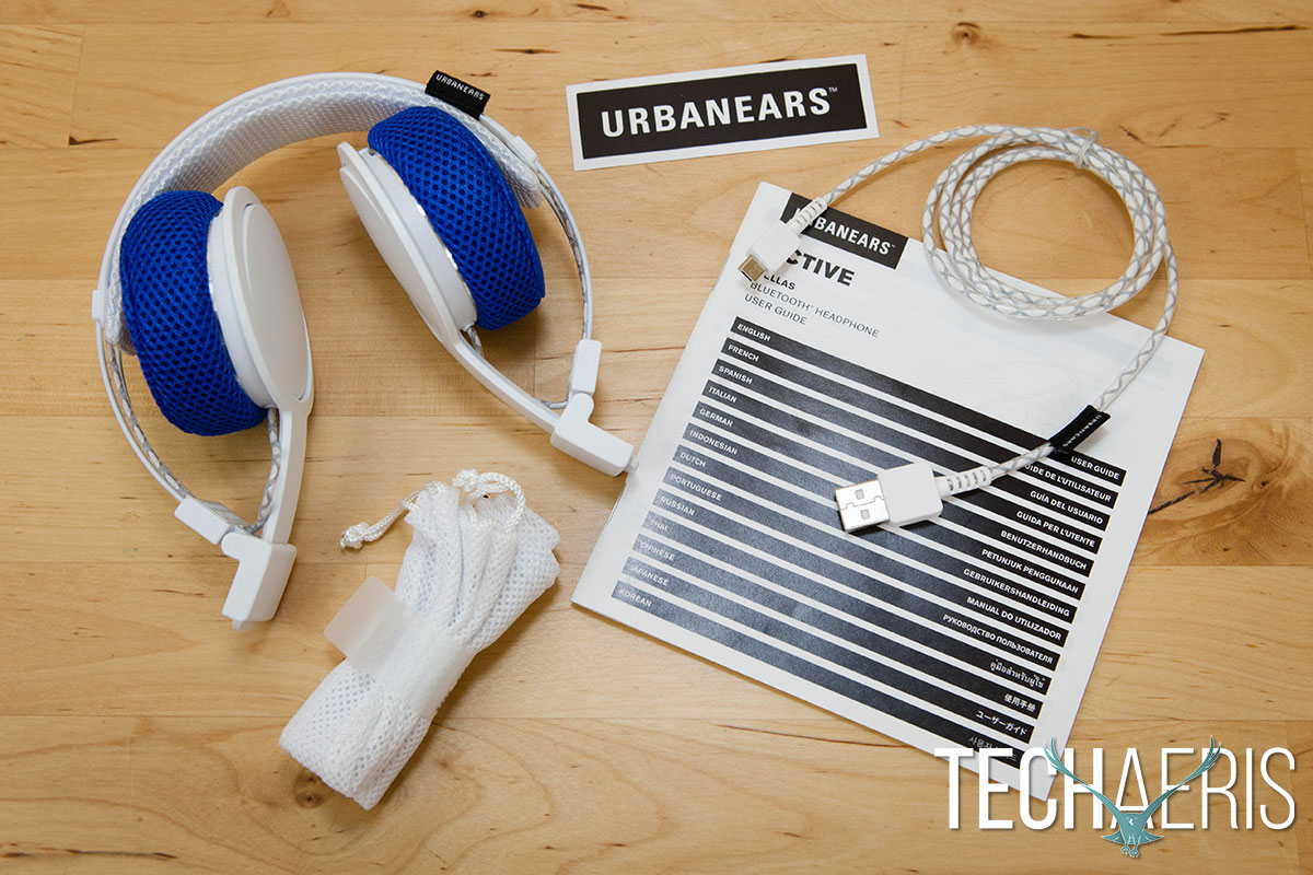 urbanears-hellas-review-05