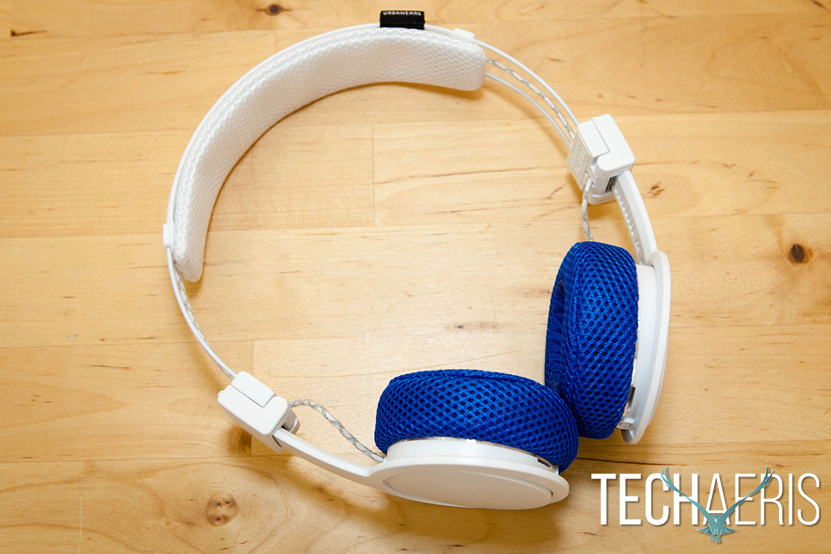 urbanears-hellas-review-06