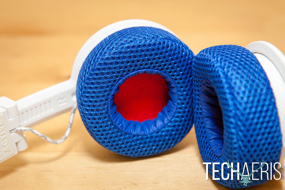urbanears-hellas-review-08