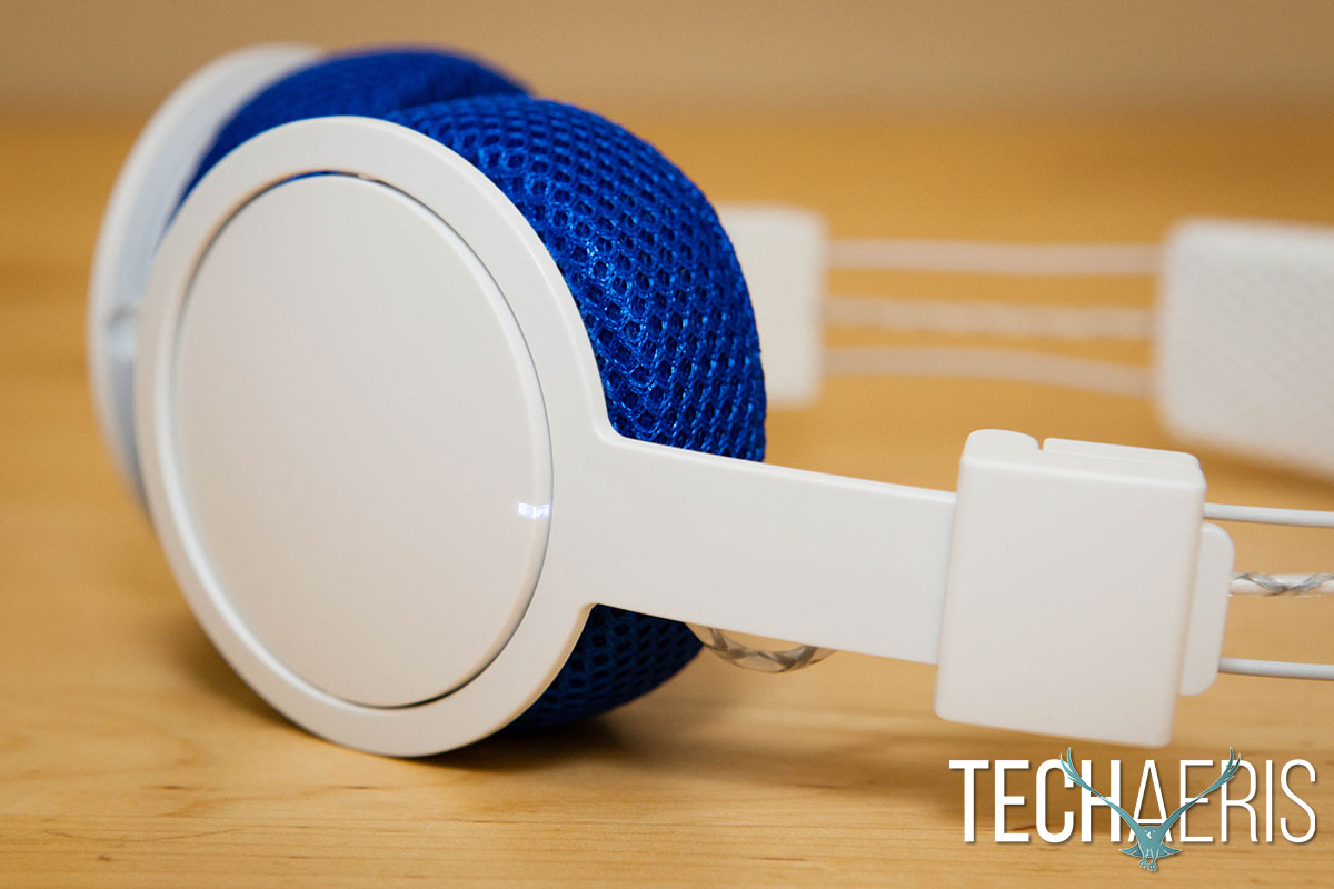 urbanears-hellas-review-13