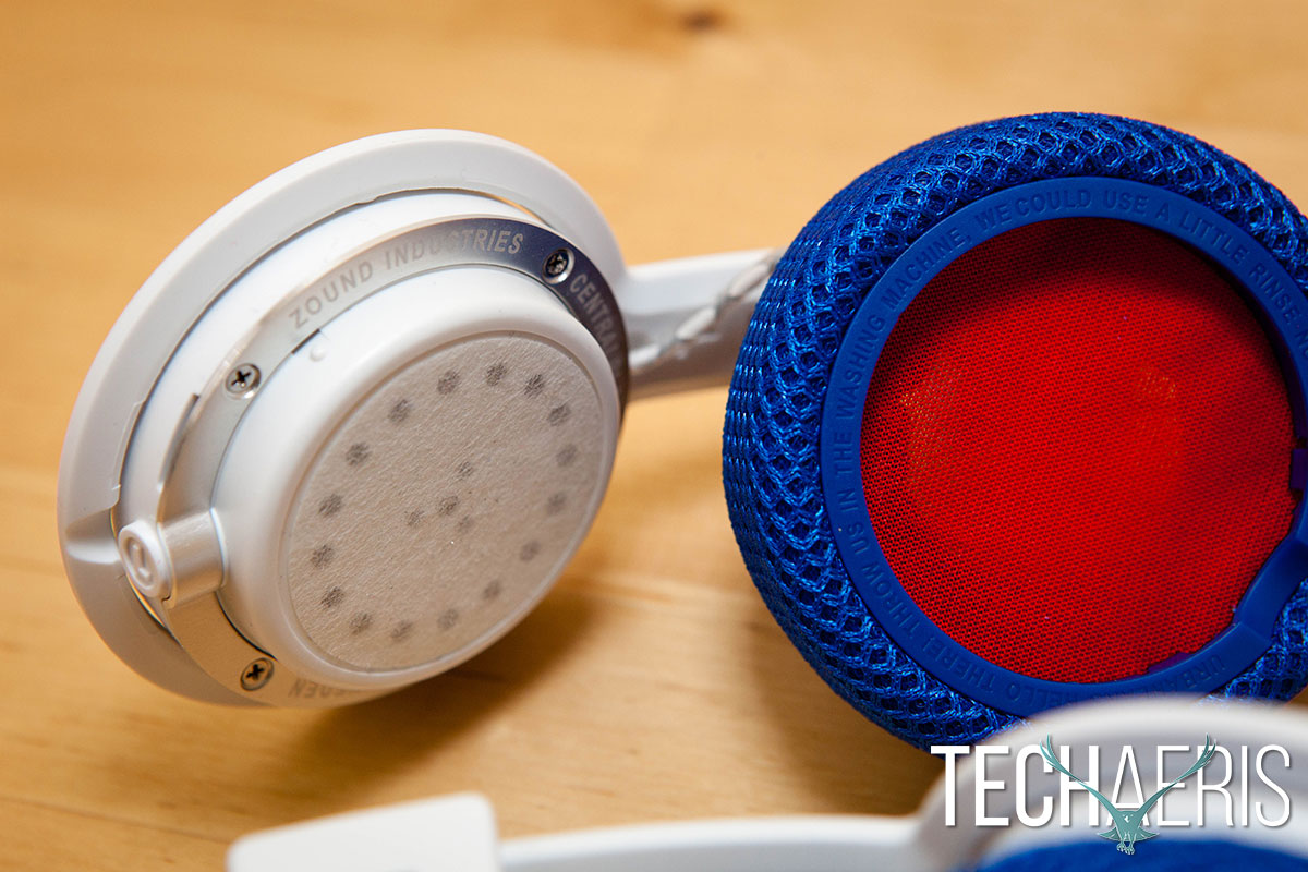 urbanears-hellas-review-15