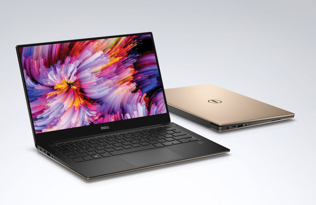 xps-13-rose-gold-closed